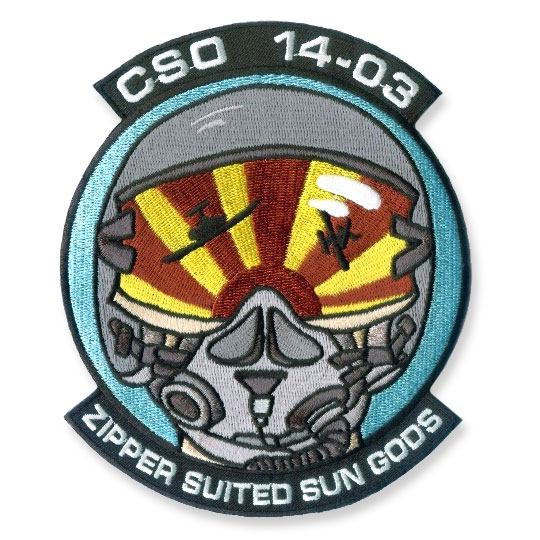 Custom military patches for Military patch template